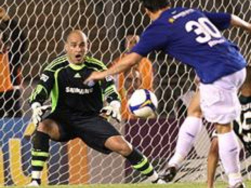 Palmeiras abre hoje mais uma rodada do Brasileirão