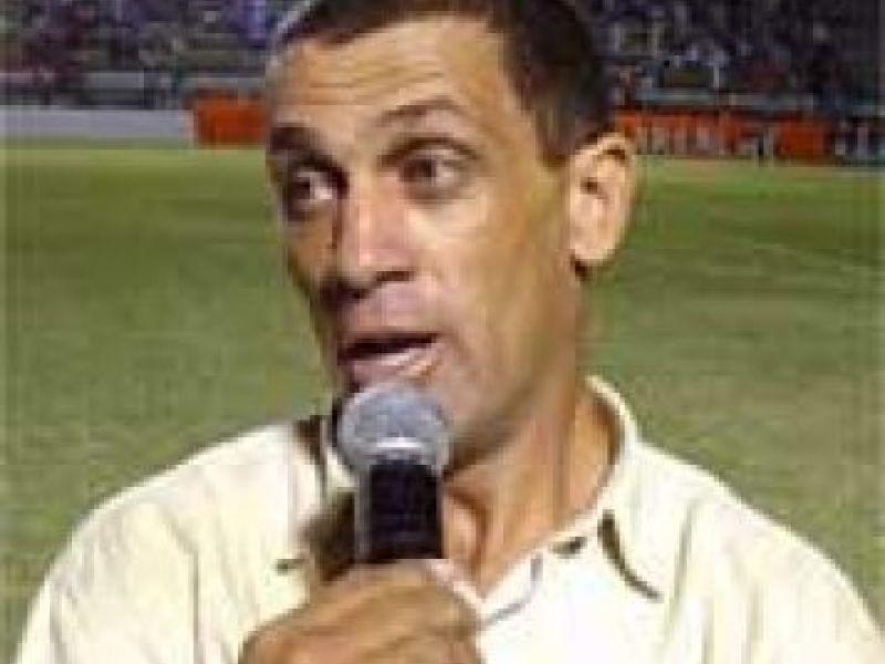 Alagoas x Sergipe: rivalidade em dose dupla