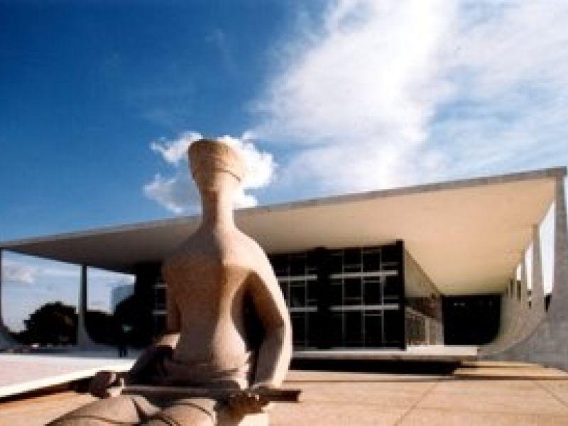 STJ quer orçamento de R$ 1,25 bilhão para 2012