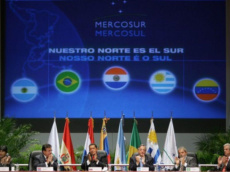 Projetos em ciência e tecnologia para o Mercosul serão premiados