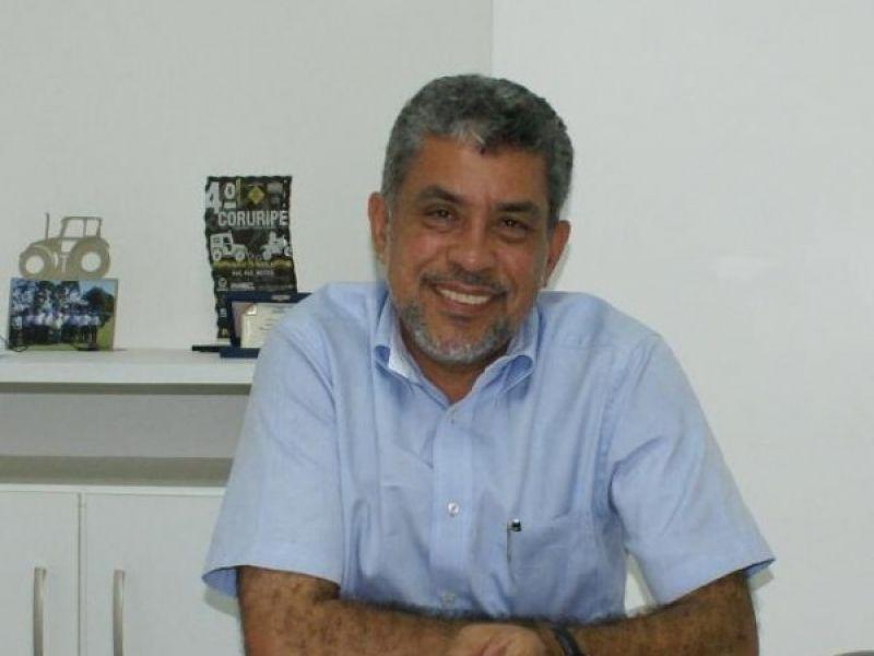 Usina Pindorama recebe prêmio Nacional
