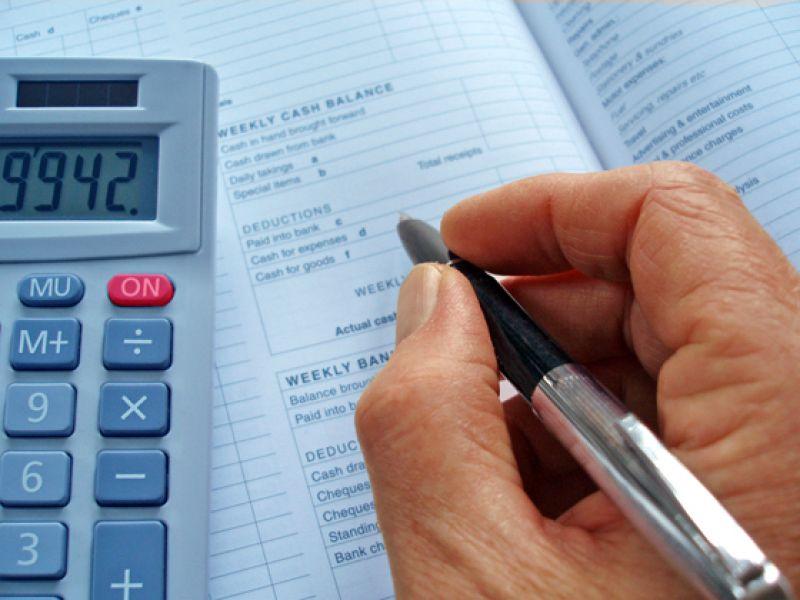 Receita recebe mais de 1 milhão de declarações do Imposto de Renda