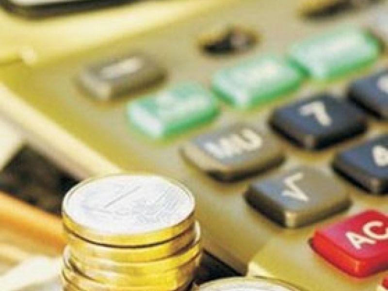 Inflação semanal tem forte queda e fecha em 0,16%