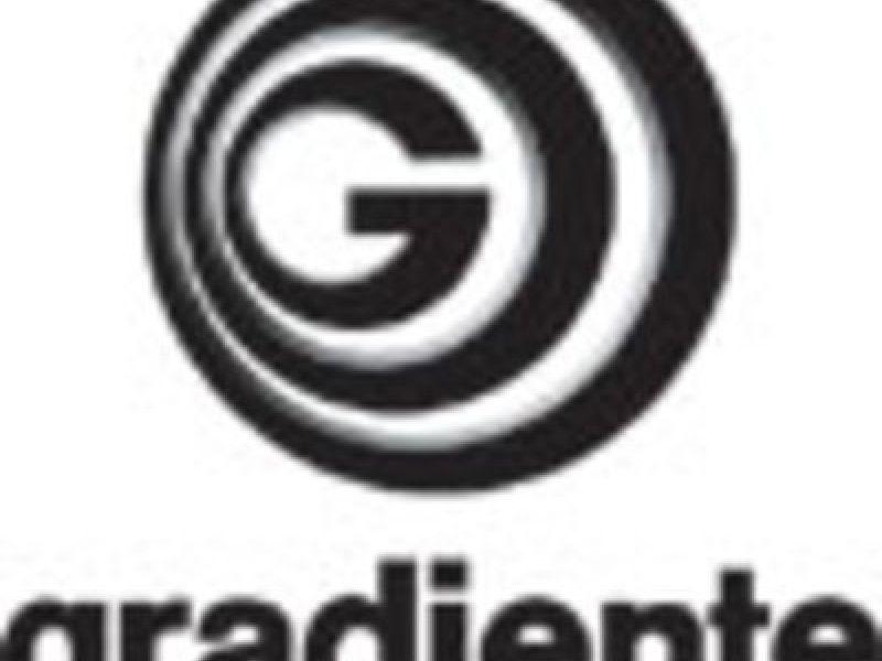Gradiente propõe empresa para operar em 2010