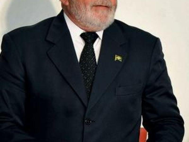 Lula elogiou os investimentos anunciados pelas empresas
