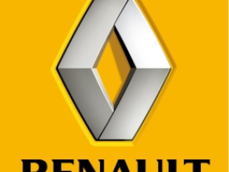 Renault vai desenvolver carro exclusivo para o Brasil