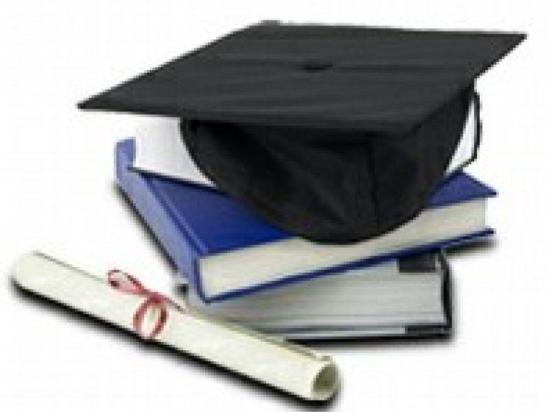 Uneal abre concurso para contratar 124 professores