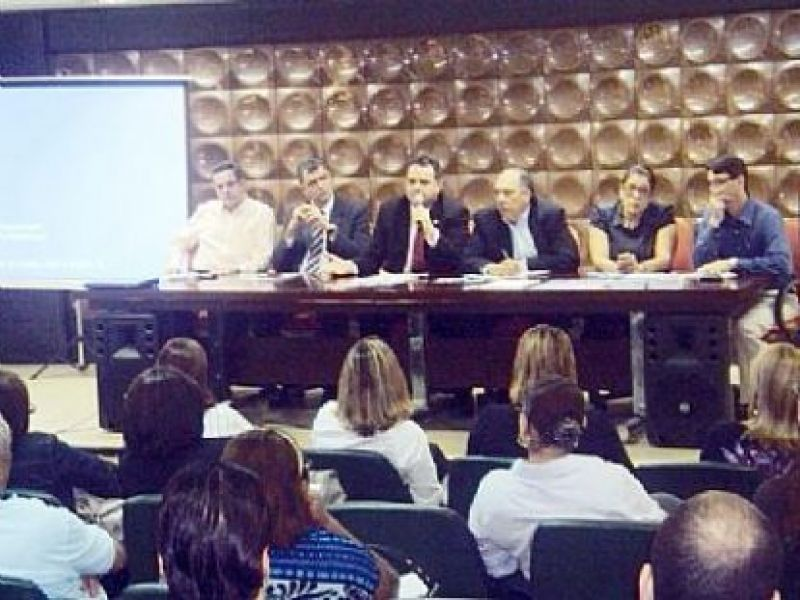 Prefeitura de Maceió lança programa Aposentado Feliz