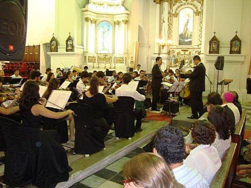Catedral Metropolitana de Maceió será restaurada
