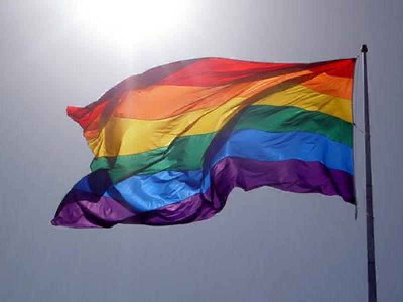GGAL lança 9ª Parada do Orgulho LGBT