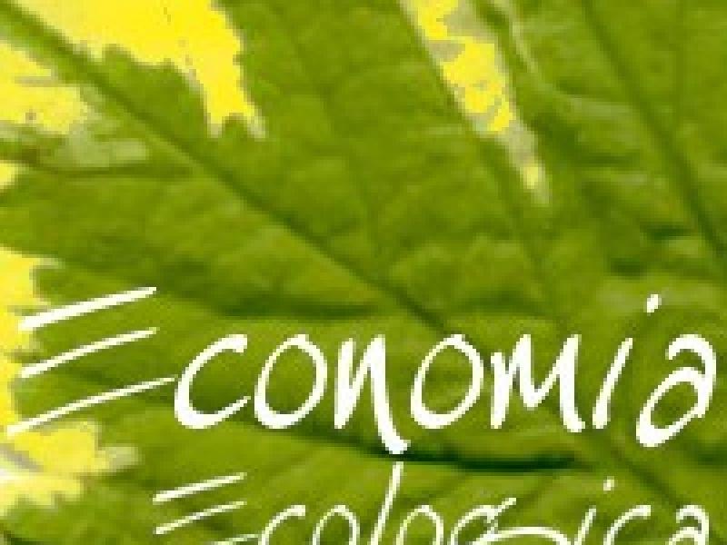 Economia e ecologia são dois lados de uma mesma moeda, diz estudo TEEB