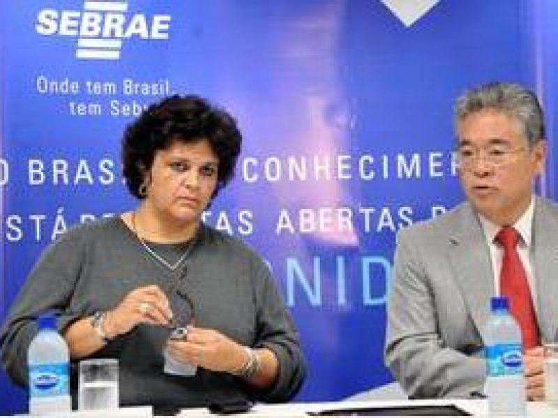 Sustentabilidade ambiental: Acordo levará informações à empresas