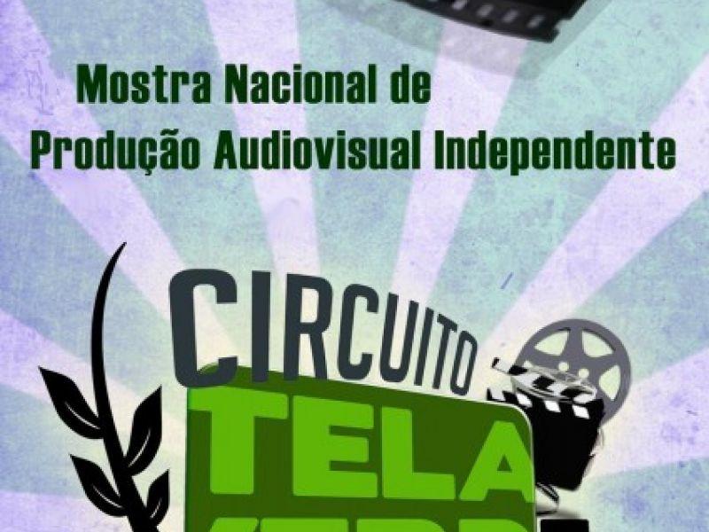 Circuito Tela Verde 2010 de filmes ambientais