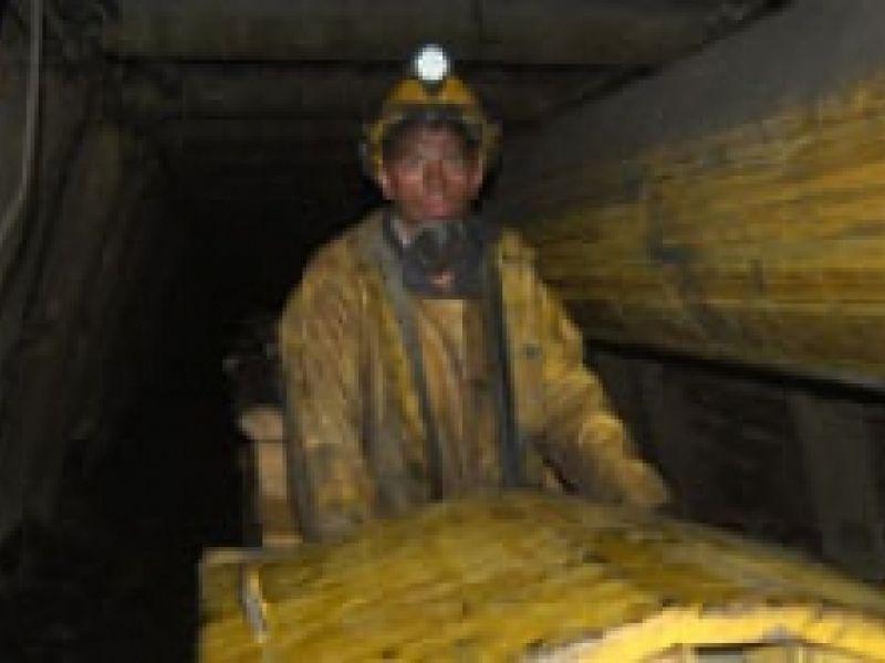 Colombianos reagem e criam rede contra mineração transnacional