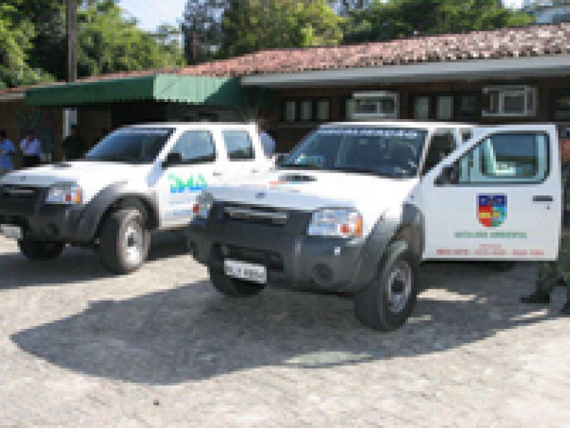 Baixo São Francisco terá monitoramento ambiental reforçado