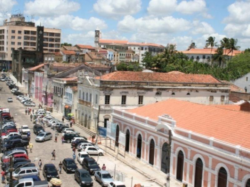 Programa Qualifica Turismo abre cursos gratuitos em Penedo