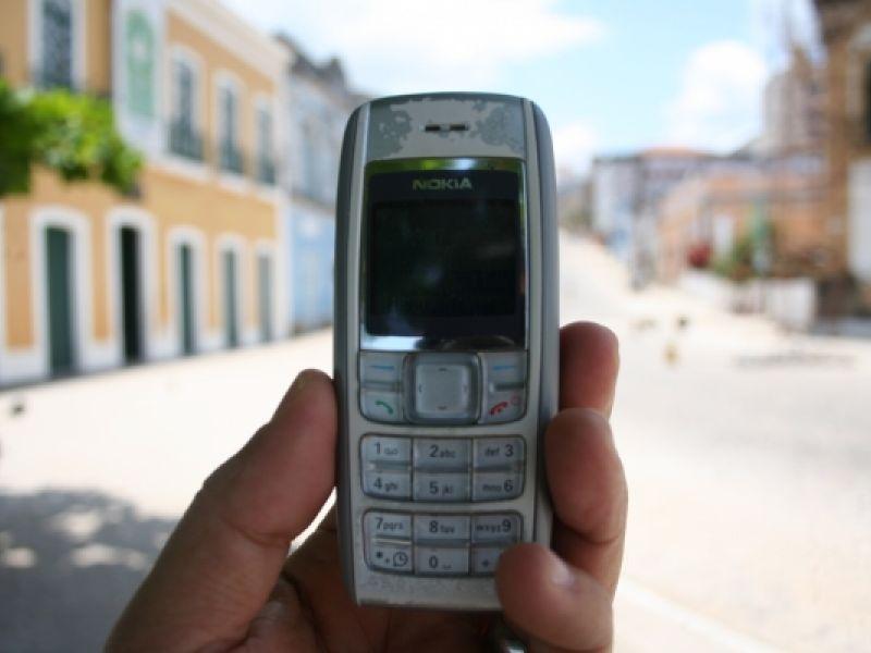 """MPE pede quebra de \""""roaming\"""" das operadoras"""