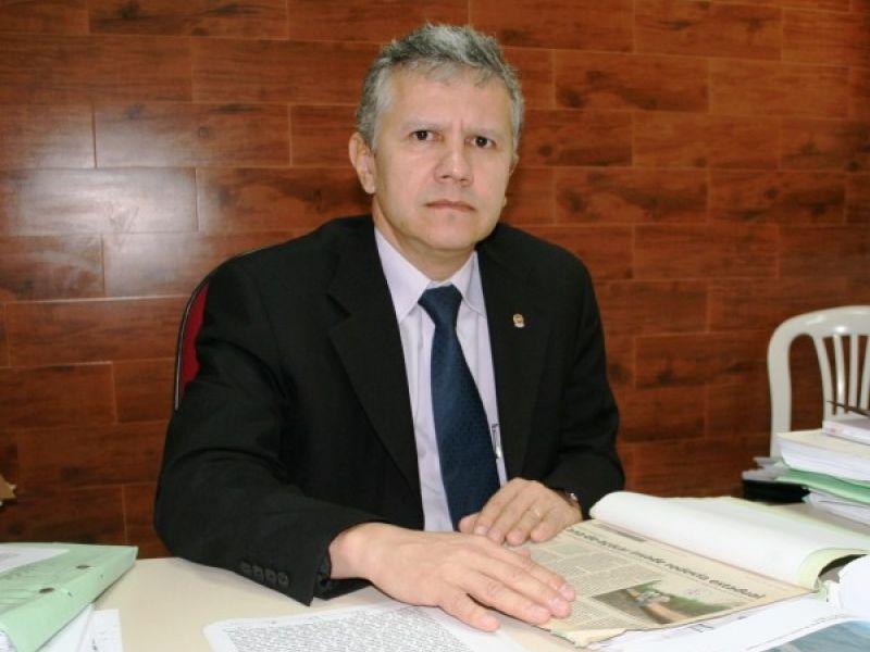 Áudio: MPE suspende convocação de Agentes Comunitários de Saúde
