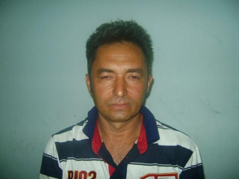 Homem é preso após disparar com arma de fogo em Penedo