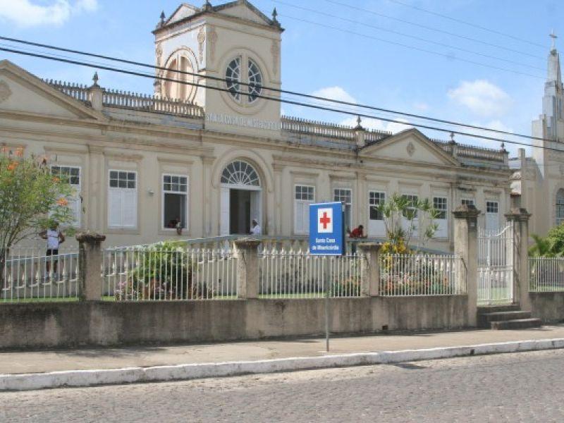Santa Casa de Penedo receberá doação de veículo