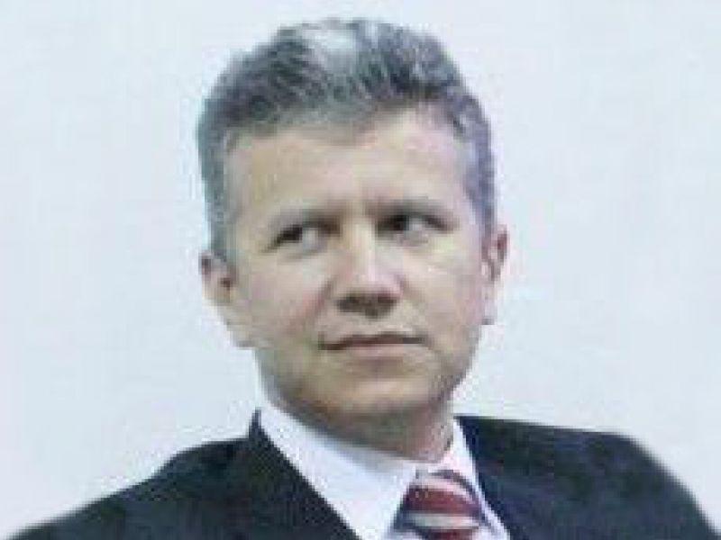 Ministério Público encontra irregularidades na Câmara de Penedo