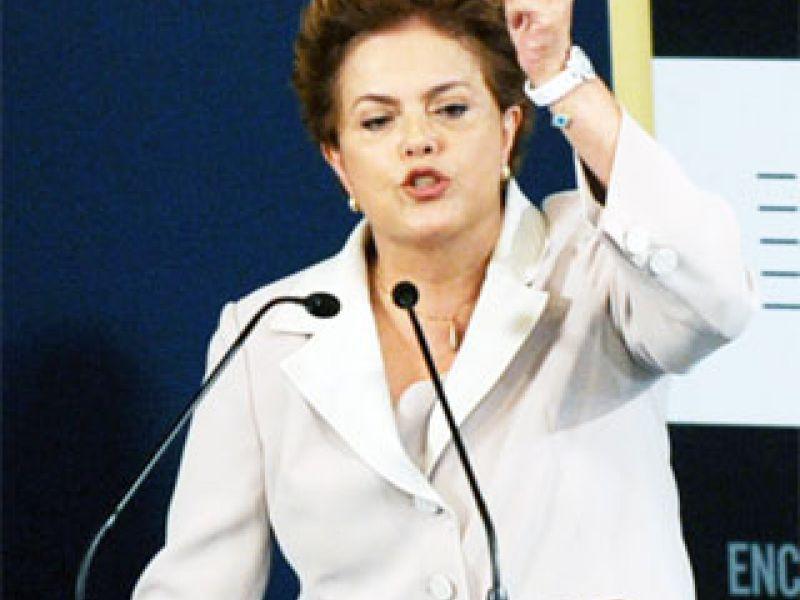 Dilma: segunda fase do Minha Casa, Minha Vida será lançada ainda este mês