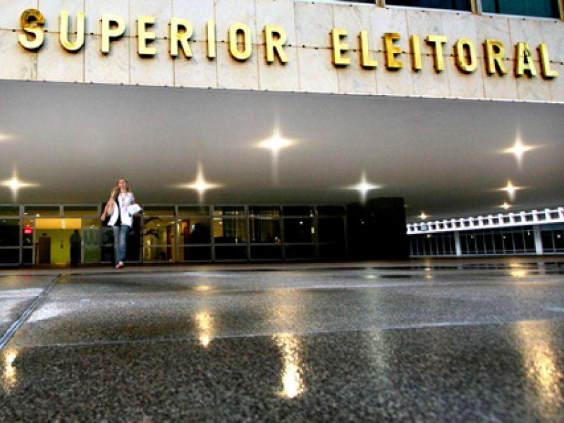TSE aguarda 4.833 justificativas sobre gastos em campanha