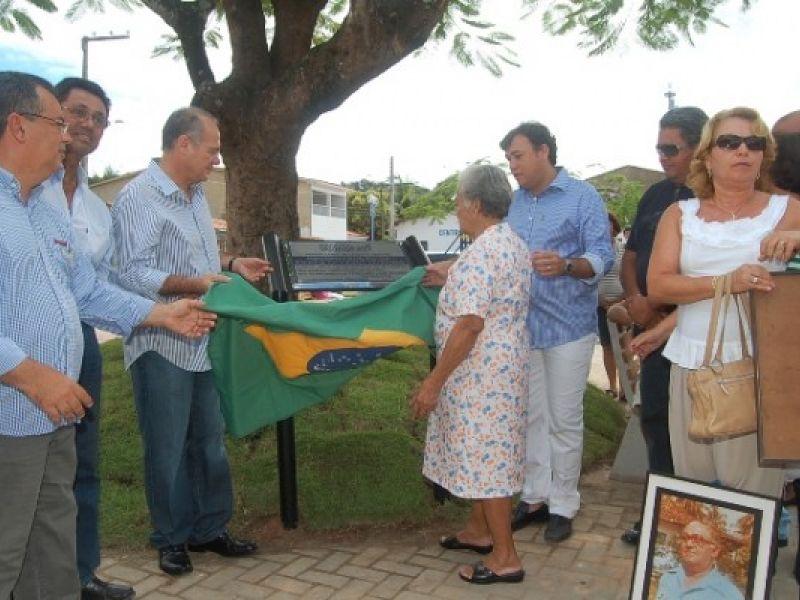 Renan destaca investimentos no turismo de Alagoas