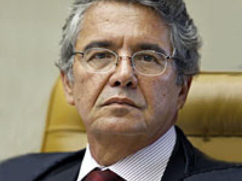 STF deve julgar Habeas Corpus de Arruda nesta quinta-feira (4)