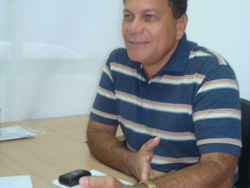 Registro do Sintaxi/AL beneficiará cinco mil taxistas