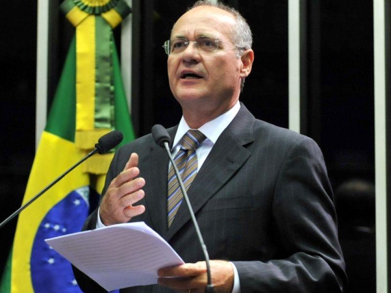 Alagoas terá 100% de cobertura celular