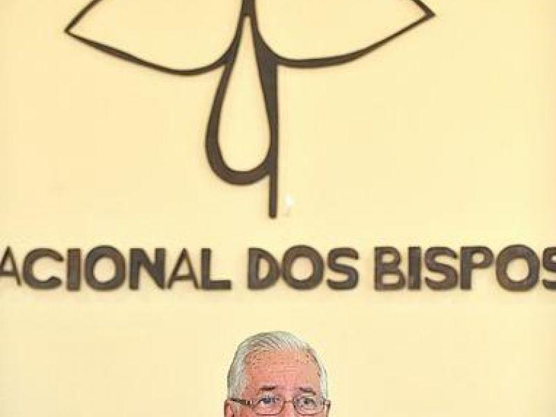 CNBB vai entregar assinaturas da Campanha Ficha Limpa
