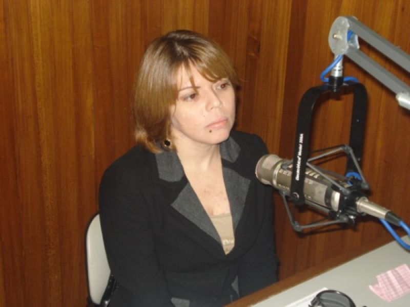 TSE suspende eleições desse domingo em Neopólis