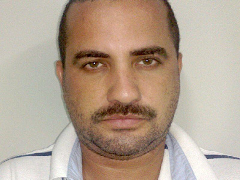 Policiais civis vão ouvir sequestradores na Paraíba