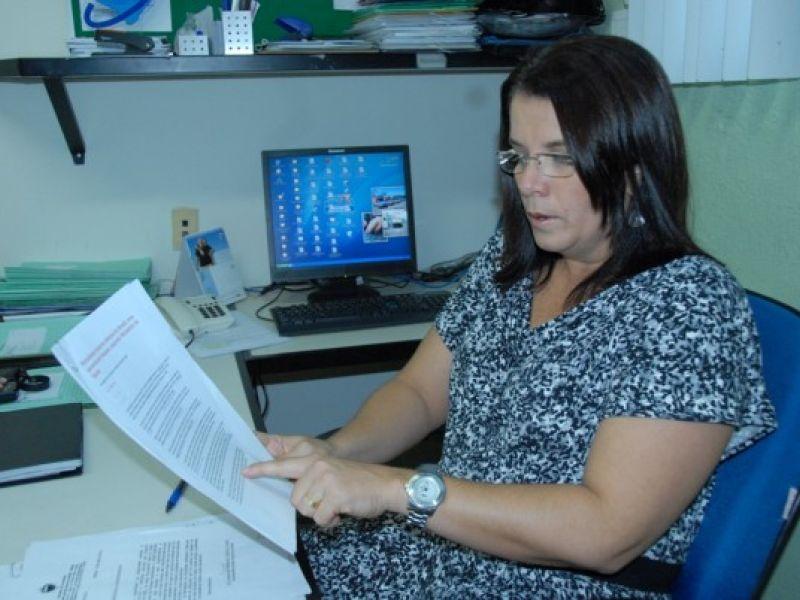 Alagoas não registra caso de cólera há quase dez anos