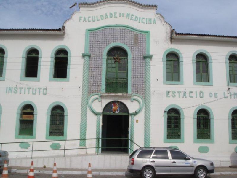 IML de Maceió recolhe 21 corpos durante final de semana