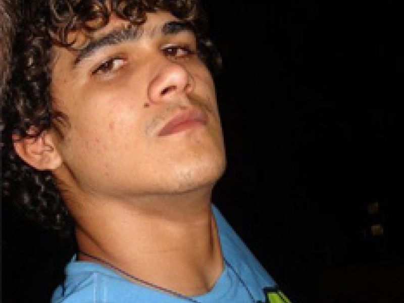 PC divulga imagens dos matadores de jovem na Serraria