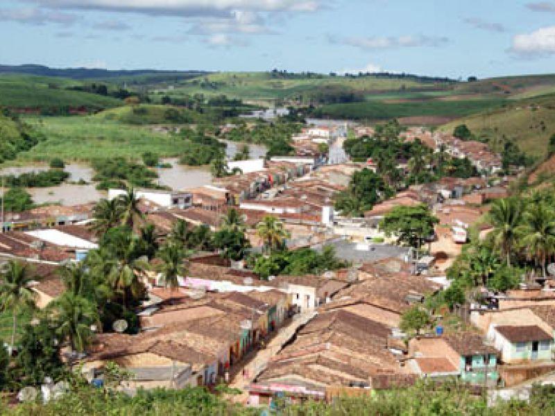 Defesa Civil do Estado realiza operação em Jacuípe