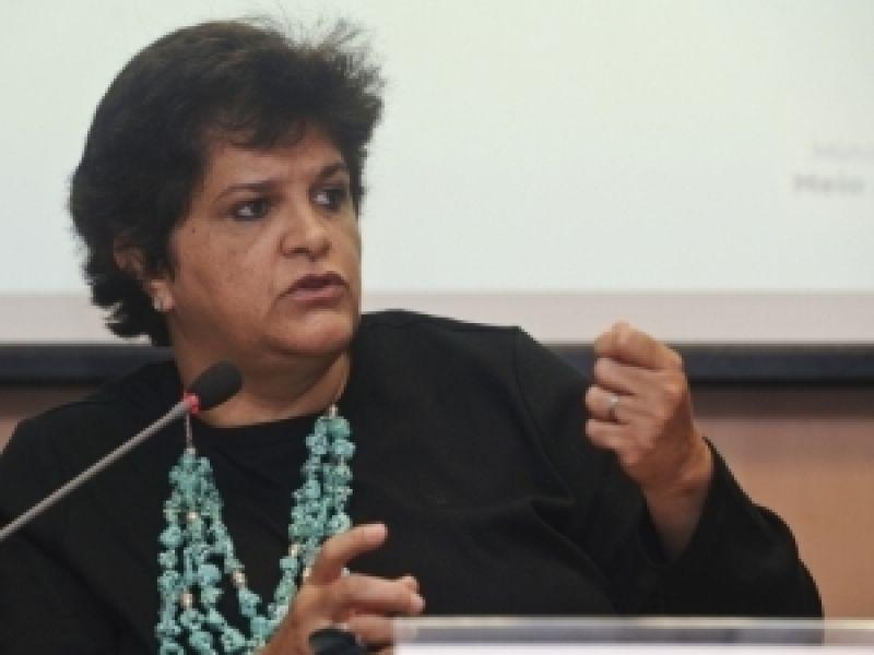 Aperfeiçoamento da fiscalização reduziu desmatamento no Cerrado