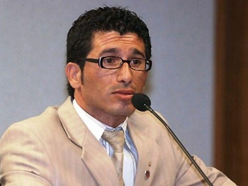 Divulgação de resultado de exame da OAB reabre debate sobre legalidade