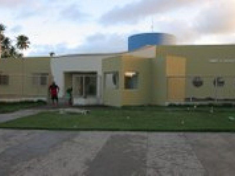Governo inaugura novo Centro de Educação Profissional em Coruripe