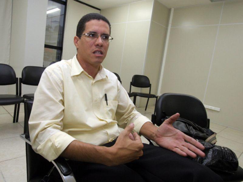 Governo apoia manifesto contra as drogas em Arapiraca