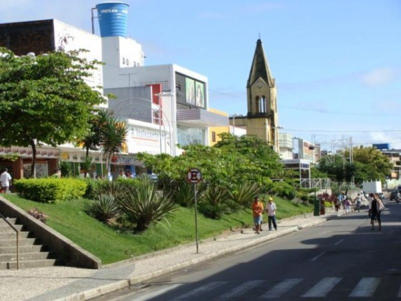 Conferência Municipal das Cidades será realizada dia 4
