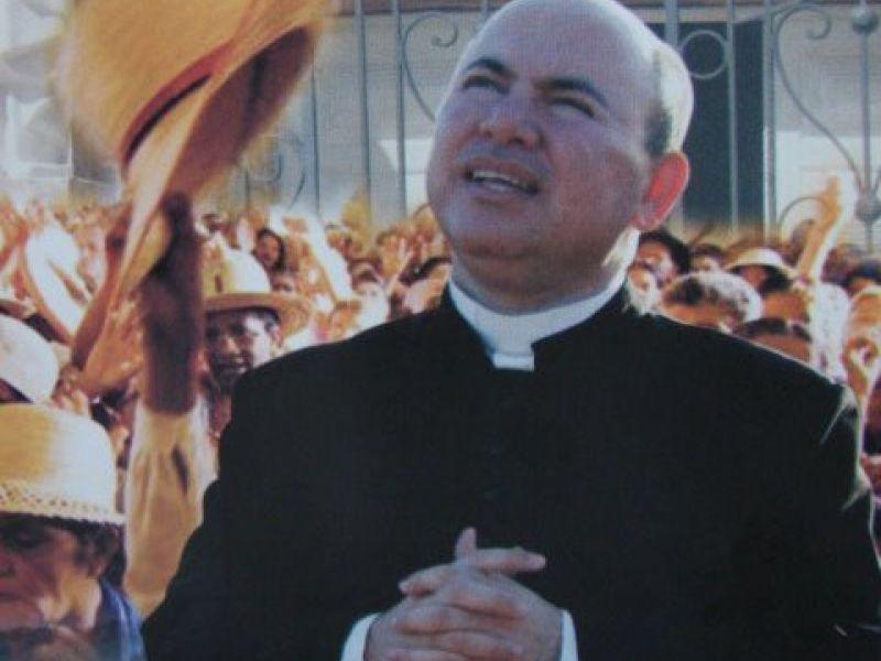 Padre acusa Bispo de Palmeira de prepotente, arrogante e perseguidor