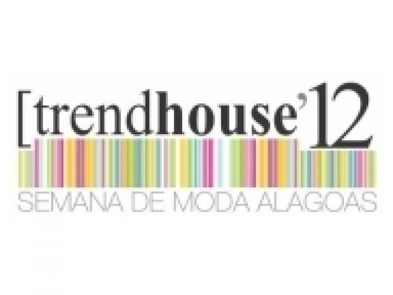 Trend House12!