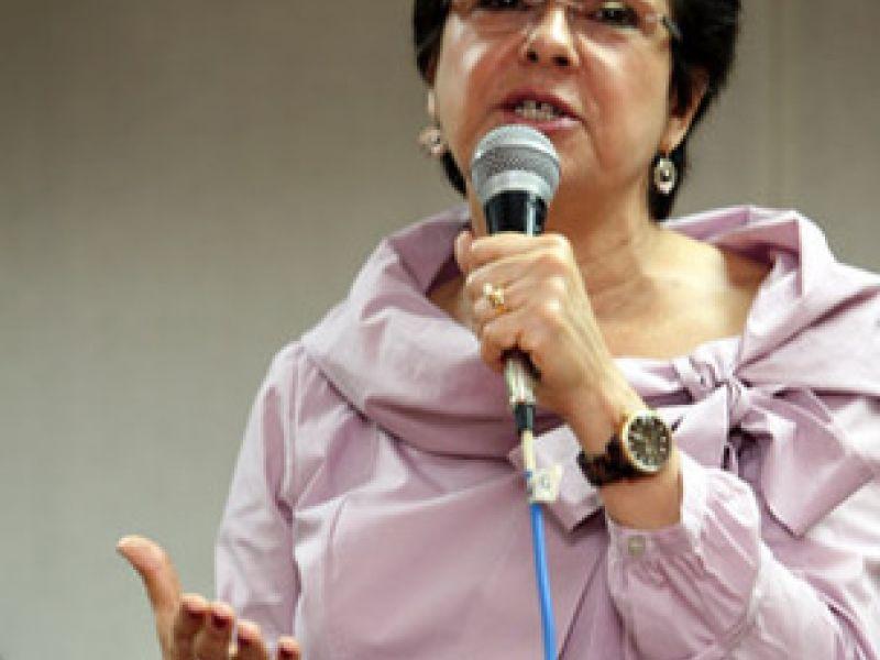 Governo inaugura quinta-feira cartórios em maternidade e hospital de Arapiraca