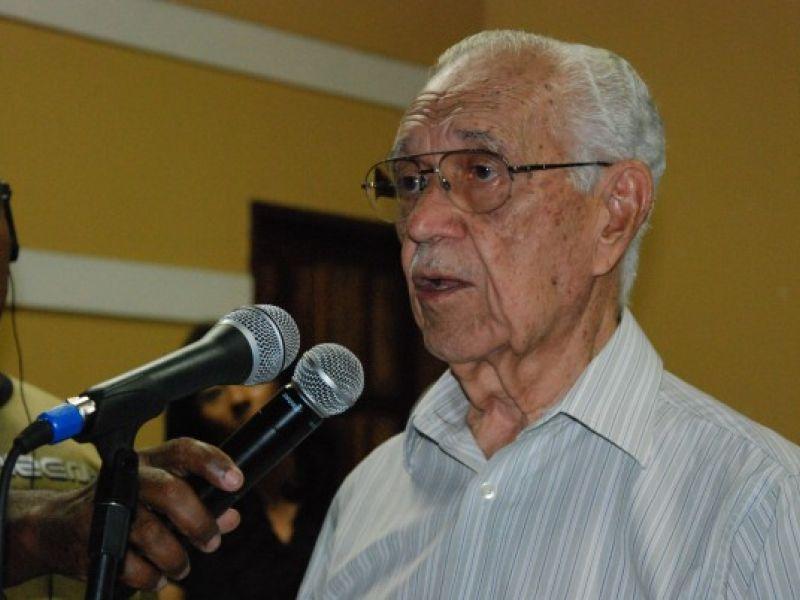 Uma vida dedicada a Alagoas e ao seu povo