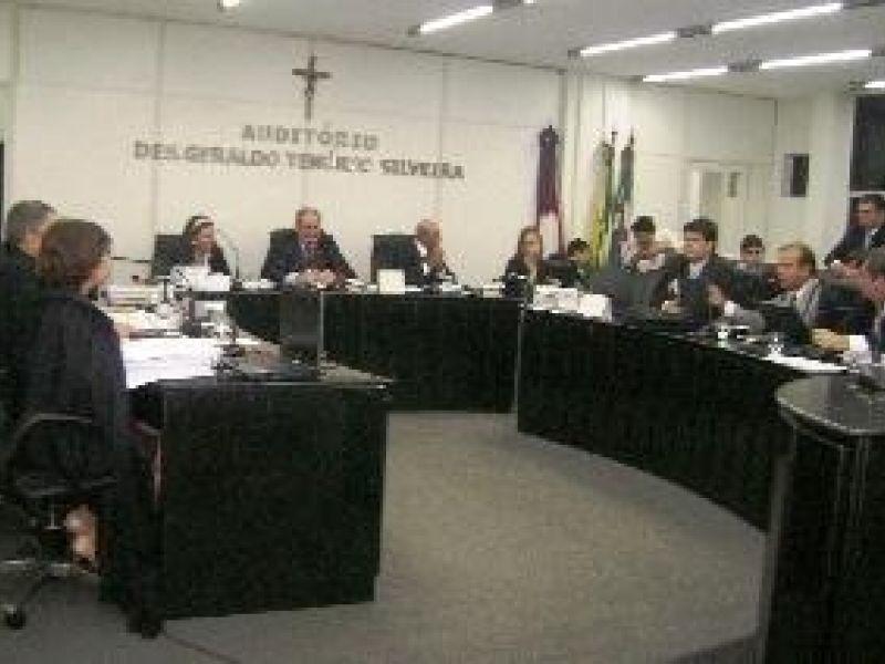 TRE mantém mandato do prefeito Marx Beltrão
