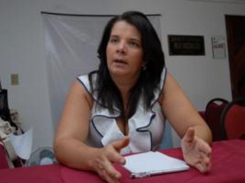 Técnicos participam de oficina para monitoramento da mortalidade infantil