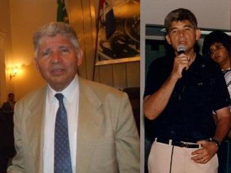 Ex-Governador Divaldo Suruagy deixa a UTI